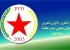 بيان إلى الرأي العام بخصوص الذكرى الأولى لتحرير كوباني