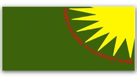 بيـــــان حزب الخضر الكردستاني (kesk) بمناسبة عيد المرأة