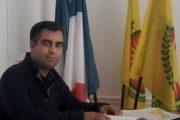 مسلم: فتح ممثلية روج آفا في فرنسا خطوة جديدةللعلاقات