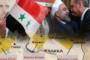 الجزائر تجمع الاعداء مجدداً ضد الكرد