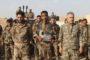 ثوار أرفاد يعلنون انضمامهم إلى قوات سورية الديمقراطية