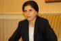 الرئيسة المشتركة لحزبنا تدعوا المجتمع الدولي لتحمل مسؤلياته تجاه المدنيين العالقين تحت رحمة داعش الإرهابي