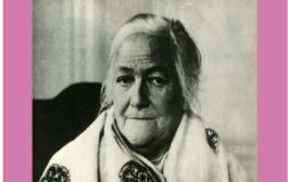العالم تستذكر كلارا زيتكن أحدى رموزالمرأة الثورية في العالم