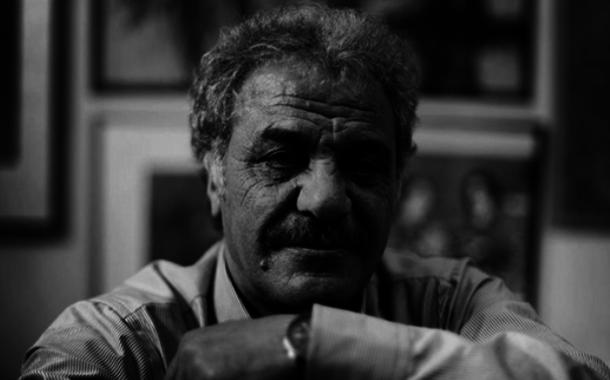 الروائي السوري: الانتصارات العسكريَّة أعطت بعداً جديداً للقضية الكرديَّة