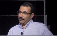 خليل: اجتياح جرابلس عملية استلام وتسليم