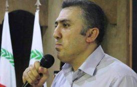 الناطق الرسمي باسم الـ PYD: احتلال جرابلس هجوم  على المشروع الديمقراطي