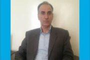 حكمت حبيب: تركيا وإيران هما من حرضتا النظام للهجوم على قواتنا في الحسكة