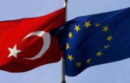 الاتحاد الأوروبي: بلسان المفوض الاقتصادي تركيا لن تكون عضوة في عهد أردوغان