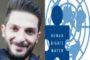 هيومان رايتس ووتش تكشفُ القاتلَ الحقيقي للصحفي ودات حسين في تقريرٍ خاص