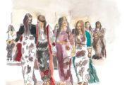 الالتزام ...في الأدب الكردي