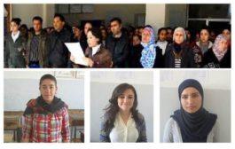 التأهيل التربوي والتعليمي في روج آفا، ثورة ذهنية لمستقبلٍ مشرق