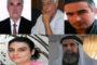 أدباء وسياسيون، يقرأون الواقع الكردي بشموليته