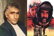 يلماز غوني... الأب الروحي للسينما الكردية