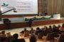 رميلان - فعاليات اليوم الثاني من منتدى الحوار الديمقراطي السوري