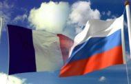 هولاند يسعى لتجريم روسيا، وبوتين يلغي زيارته إلى فرنسا