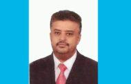 معاذ القرشي عضو التحالف الدولي للدفاع عن الحقوق والحريات في اليمن: لن نزاود حين نقول أننا نتعلم منكم الكثير, و تركيا عدوة مشتركة لنا