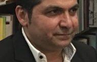 قراءة في دعوة Tev-Dem  للحوار الكردي و كَيدية رد المجلس الكردي