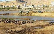 تقرير يوثق انتهاكات تركيا لمجرى نهر دجلة والجسر الروماني الأثري