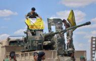حملةُ عضب الفرات تستمرُ وتتوسع... ومزيدٌ من القتلى في صفوفِ داعش