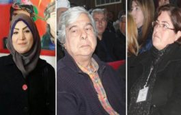 آراء على هامش المؤتمر الثاني للـPYD – إيالة قامشلو