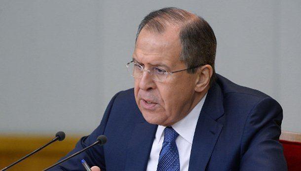 موسكو: لا يمكن الاستغناء عن تمثيل الكرد في سوريا في مفاوضات السلام