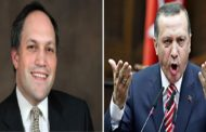 مسؤولٌ سابقٌ في البنتاغون: أردوغان وصلَ إلى نهايةِ الطريق