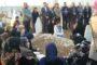 الـ PYDيعقد اجتماعاً للأحزاب الكردية في عفرين