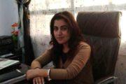 مصطفى: أبارك النوروز على الشعب السوري بشكل عام والكردي بشكل خاص.