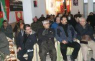 بيان هام من منظمات إيزيدية في كردستان والمهجر
