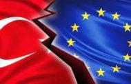 تركيا تتهم ألمانيا والنمسا وهولندا بارتكاب جرائم ضد الإنسانية