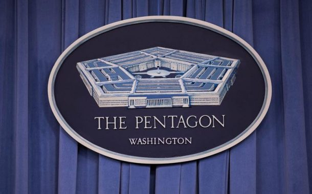 Photo of Pentagon: We to support Asayish in Northern Syria to Maintain Security