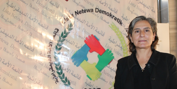 Photo of Koriya: PYD has Important Role in Activating Role of Women in Society