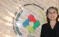 Koriya: PYD has Important Role in Activating Role of Women in Society
