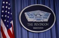 Pentagon: Dialogue, Coordinated Action are Only Way to Secure Border Area