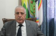 Ibrahim: PYD Proved itself on Syrian Arena
