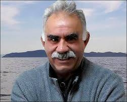Photo of Öcalan's Lawyers Submitted Request to Meet Him
