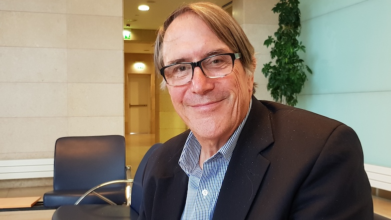 Photo of Galbraith: Before it's too late, it is in Damascus Interest toRecognize Political Entity of SDF