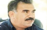 Lawyers of Öcalan Applied to Bursa Chief Public Prosecutor's Office to Meet with him