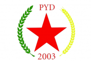 PYD's Executive Board: Turkey is the biggest threat to Syria