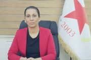 Aisha Hasso: The situation in Idlib is a natural consequence of the failed Astana agreement