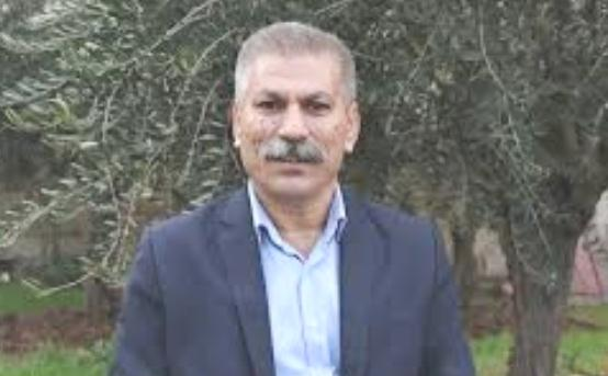 Photo of Hesso calls on Kurdish forces to move urgently to control situation in Zaina Warte