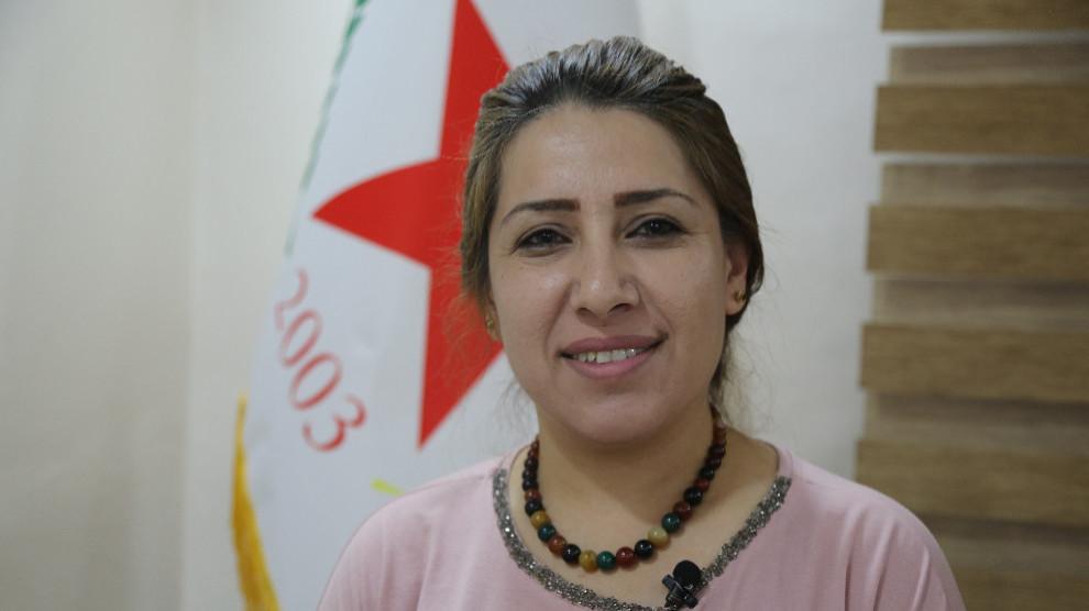Photo of Steps towards a united nation of Kurdistan