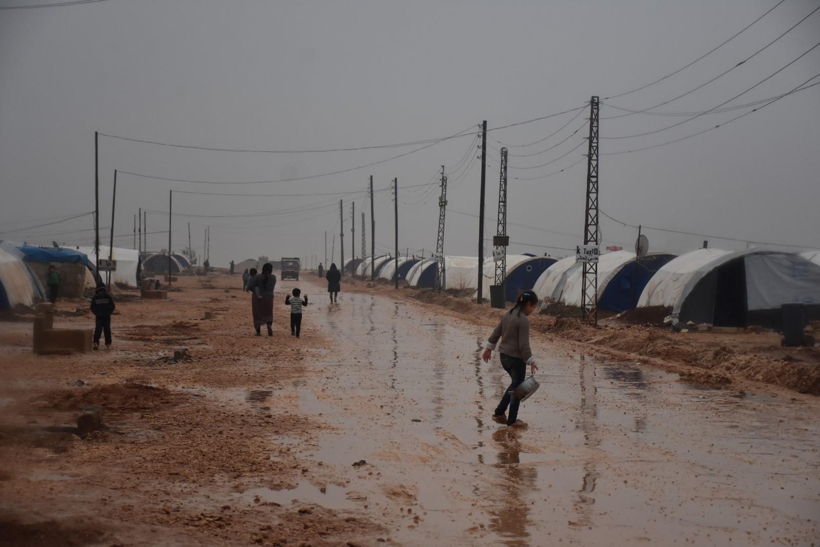 Photo of Heta ku Efrîn rizgar nebe em ji vir naçin