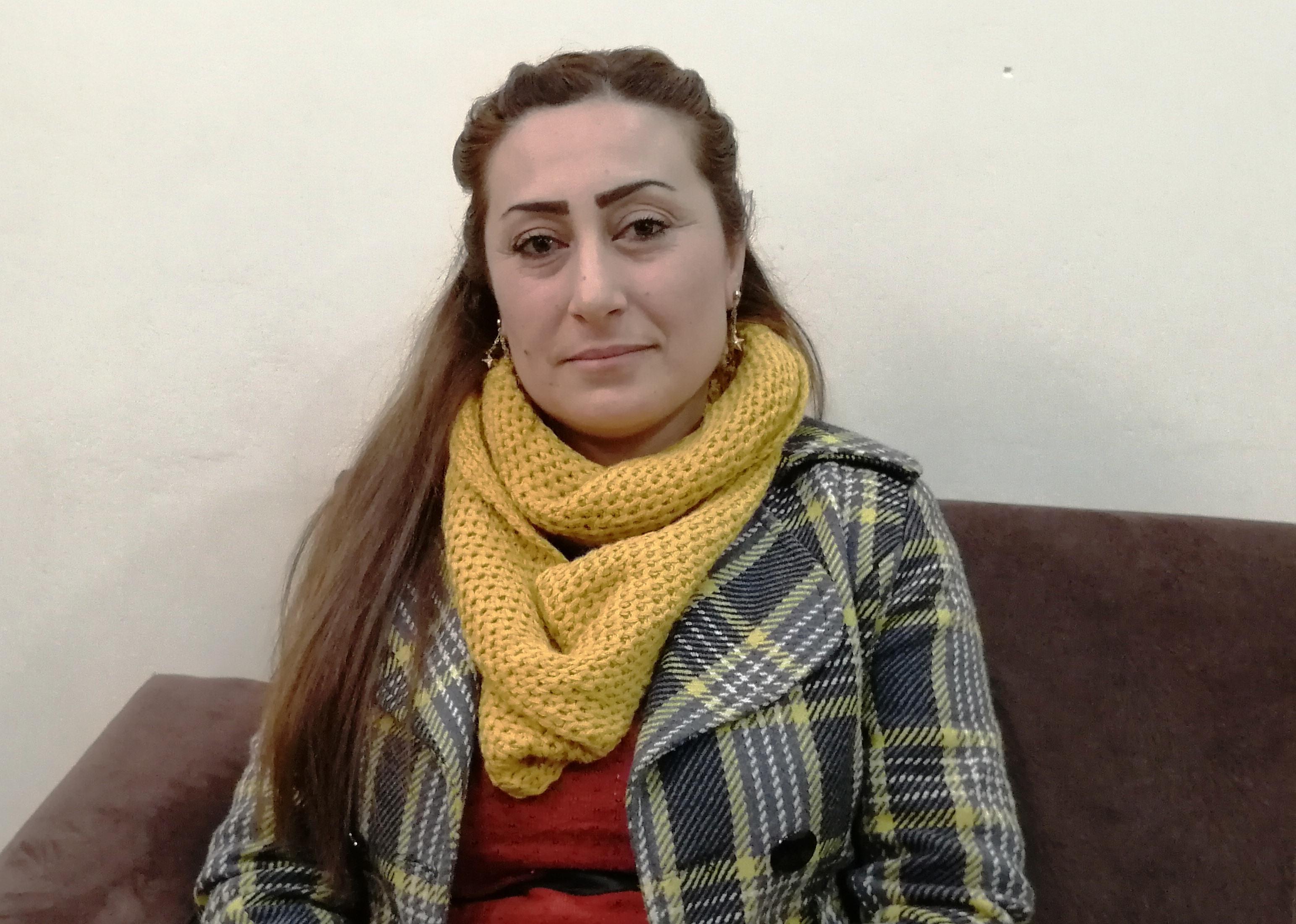 Photo of Qanûna Karmendan a Bakur û Rojhilatê Sûriyê