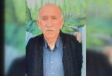 Photo of Ozkahraman yê 75 salî jiyana xwe ji dest da di girtîgeha Tirkiyeyê de
