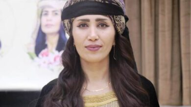 Photo of Bêrîvan Hesen: Yekrêziya me parastina dîroka kurda ye