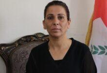 Photo of Eyşe Hiso: Divê Kurd bibin yek û piştgiriyê bidin pêngava KCK'ê