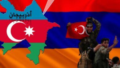 """Photo of Guhertina Demografîk û çeteyên Sûrî li """"Kurdistana Sor"""""""