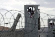 Photo of Berxwedana greva birçîbûnê ji bo azadiya Abdullah Ocalan dewam dike