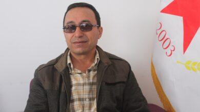 Photo of Eger dijmin û dostên Kurdan ji hev neyên derxistin, helwesta kurdî nabe yek